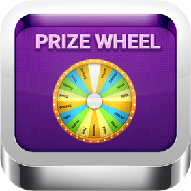 Beaches] Raffle name generator wheel