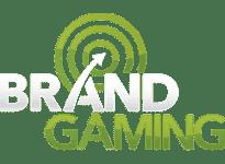 Brand Gaming
