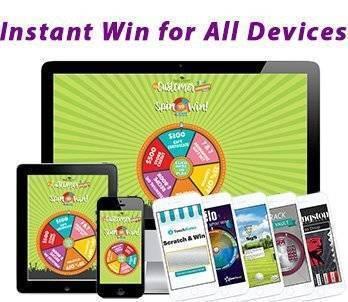 Game Marketing - Brand Gaming - Virtual Interactive Games