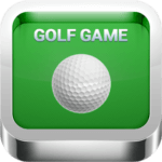 Golf Long Drive Game