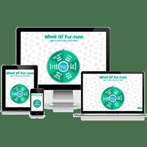 digital marketing game
